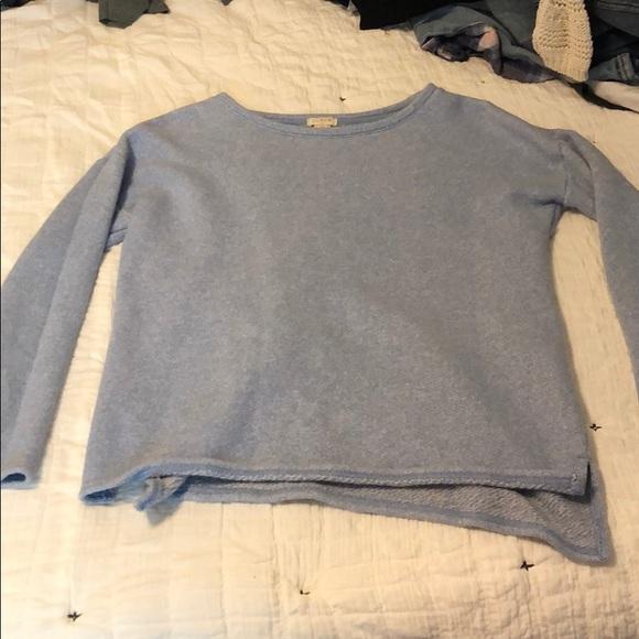 J. Crew Sweaters - J-Crew Sweater